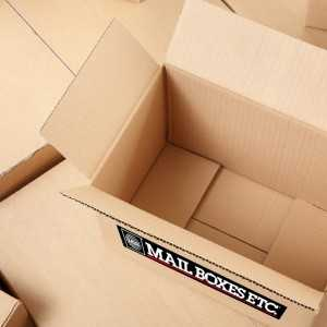 cardboard-boxes-background-mbe